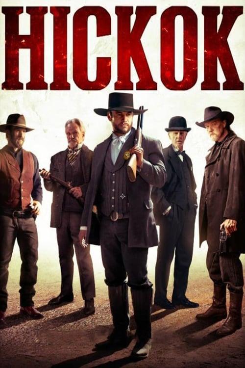 Hickok online