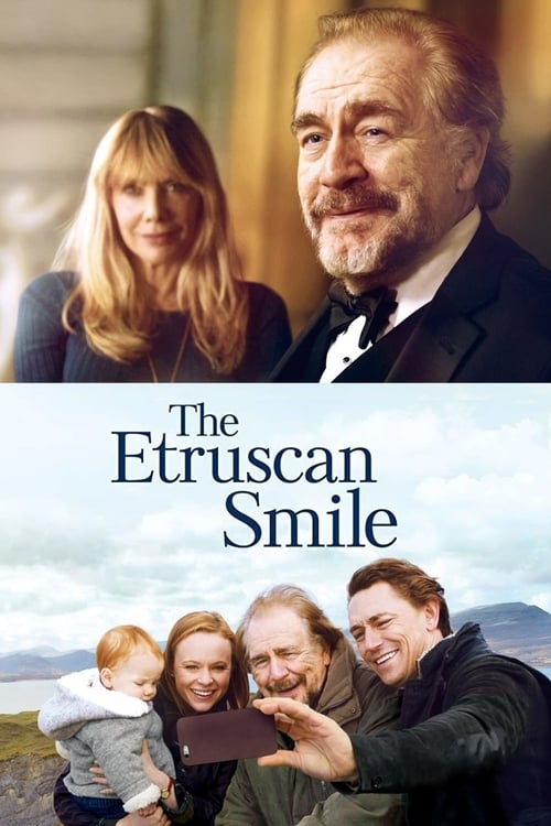 The Etruscan Smile online