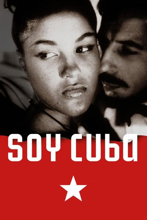 I Am Cuba online