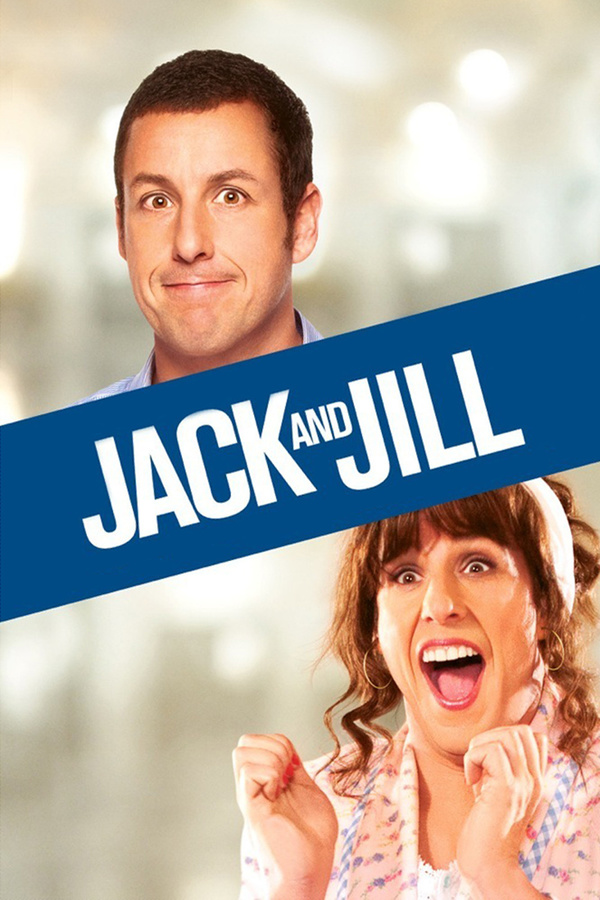 Jack a Jill online