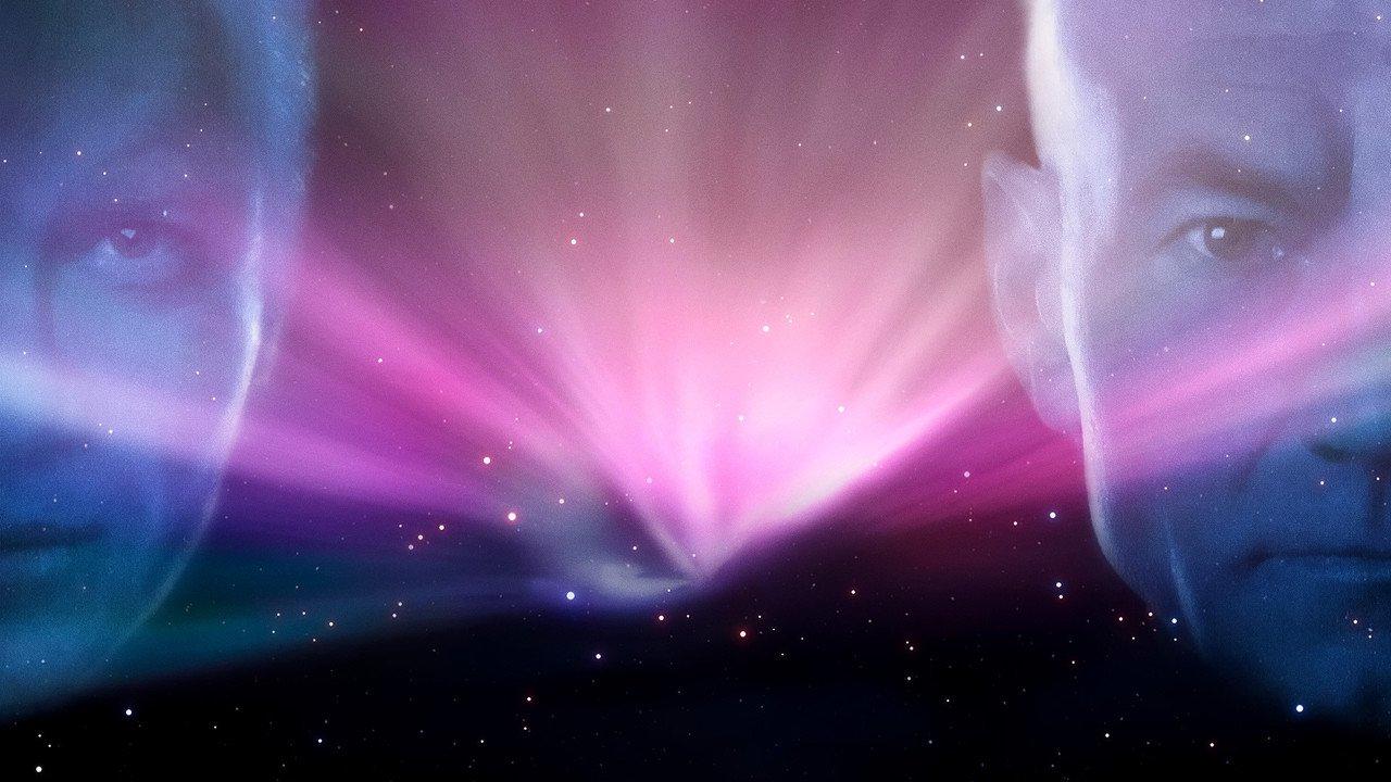 Star Trek VII: Generace - Tržby a návštěvnost