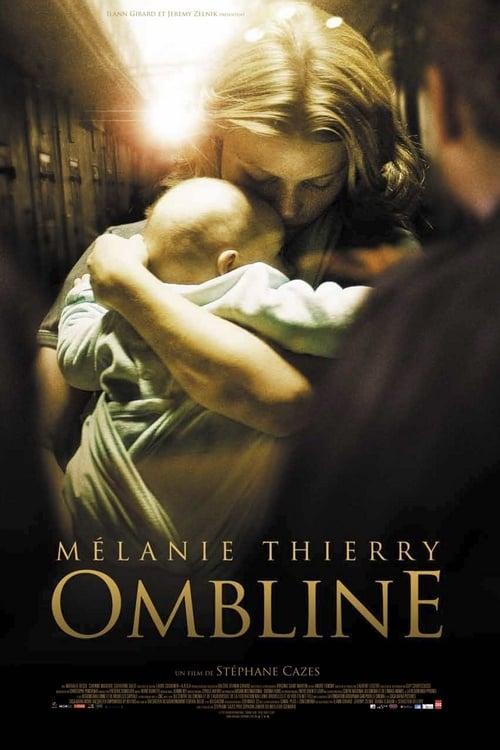 Ombline online