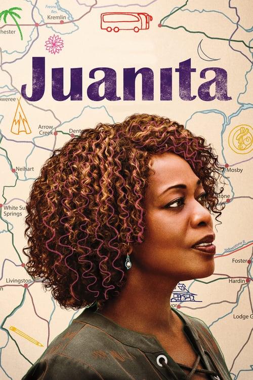 Juanita online