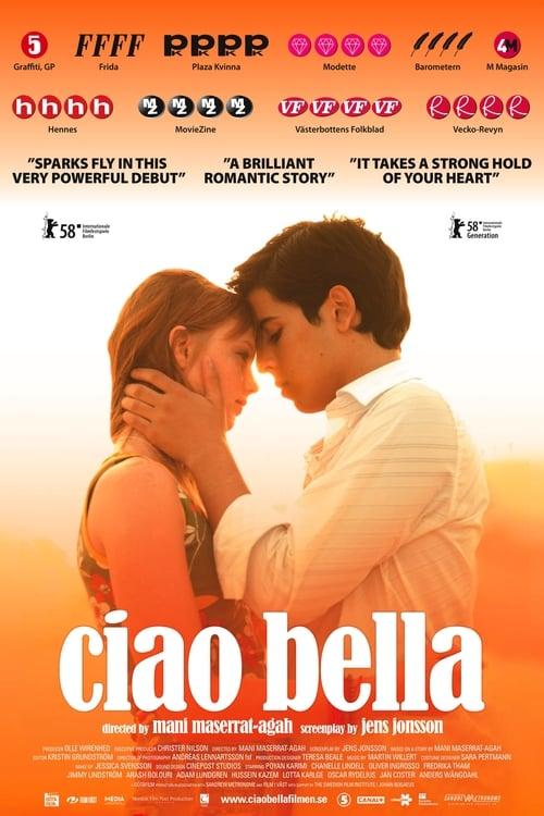 Ciao Bella online