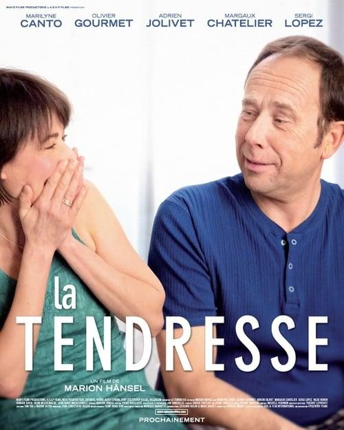 La Tendresse online