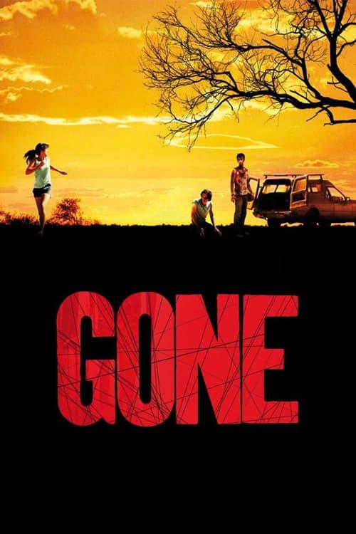 Gone online