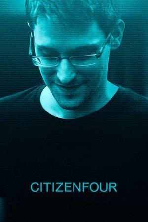 Citizenfour online