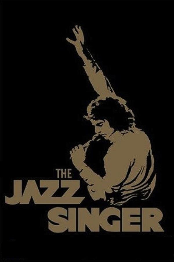 Jazzový zpěvák online