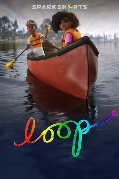 Loop online