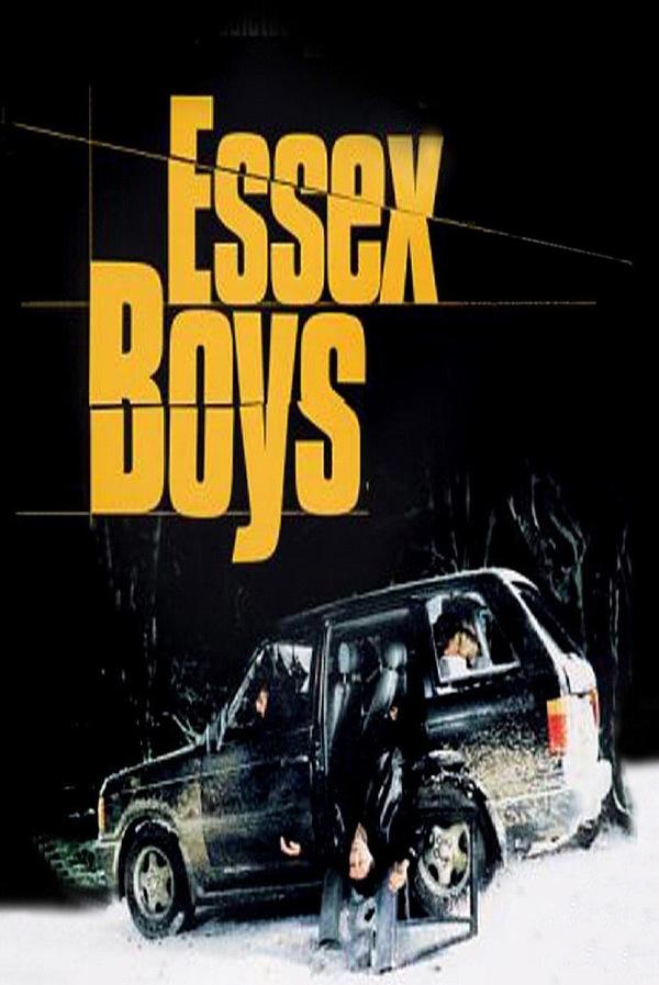 Essex Boys online