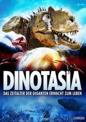 Dinotasia online