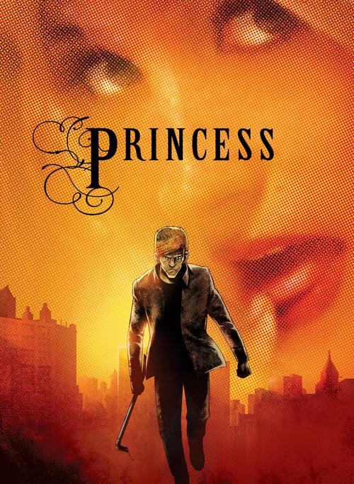 Princess online