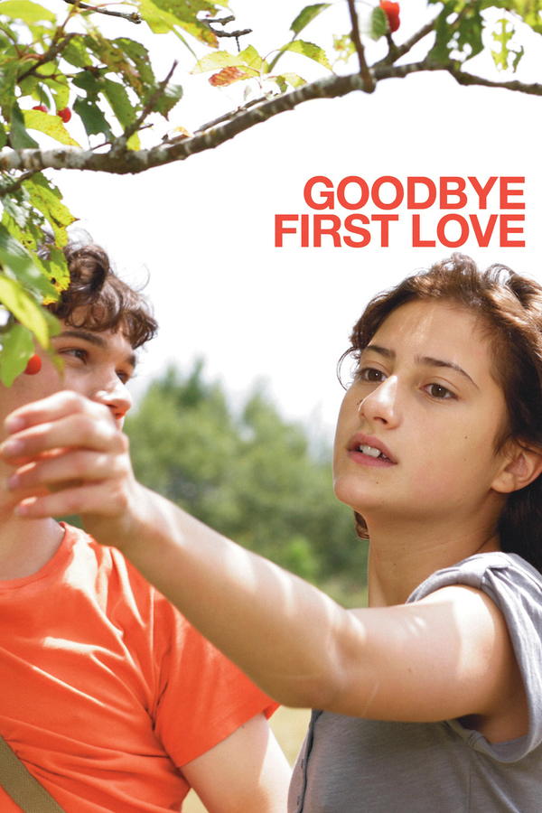 Goodbye First Love online