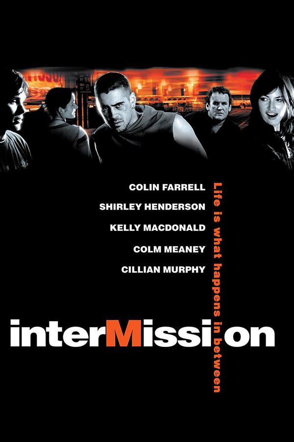 Intermission online