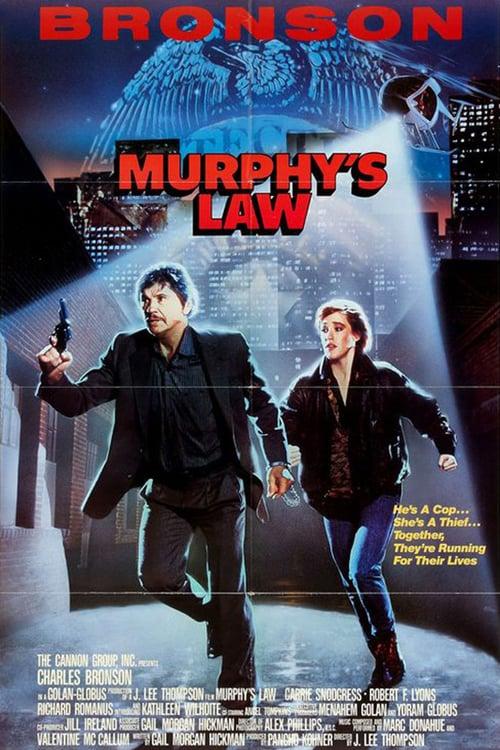 Murphy's Law online