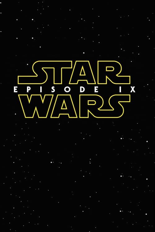 Star Wars: Epizoda IX online
