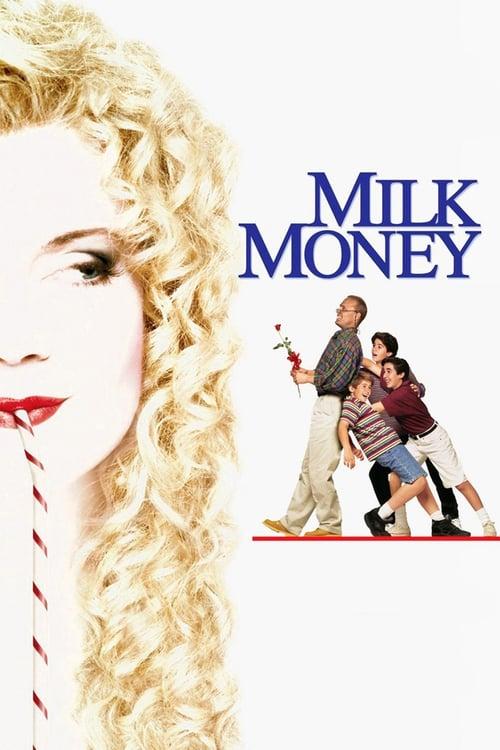 Milk Money online