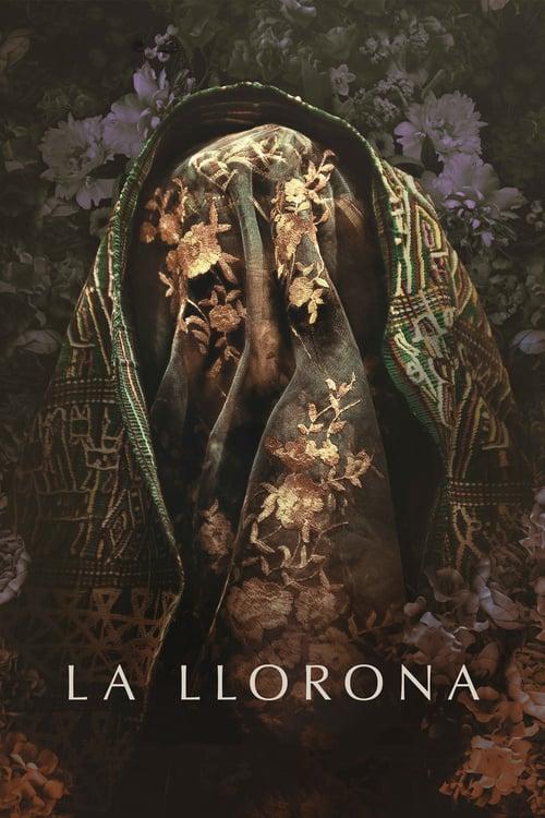 La Llorona online