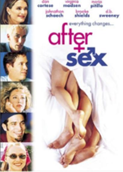 After Sex online