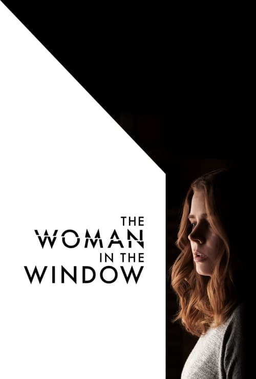 Žena v okně online