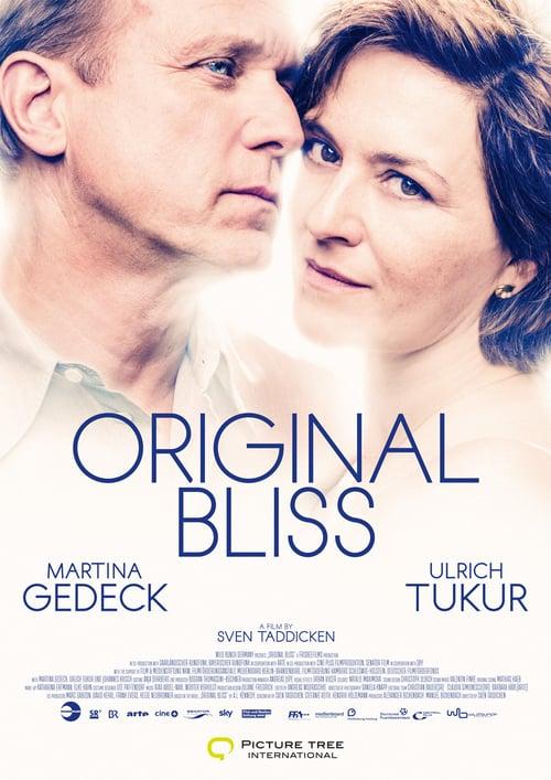 Original Bliss online