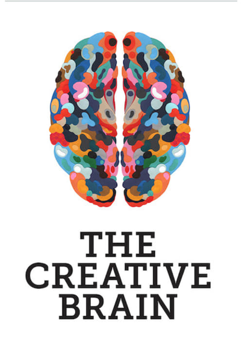 Mozek a kreativita online