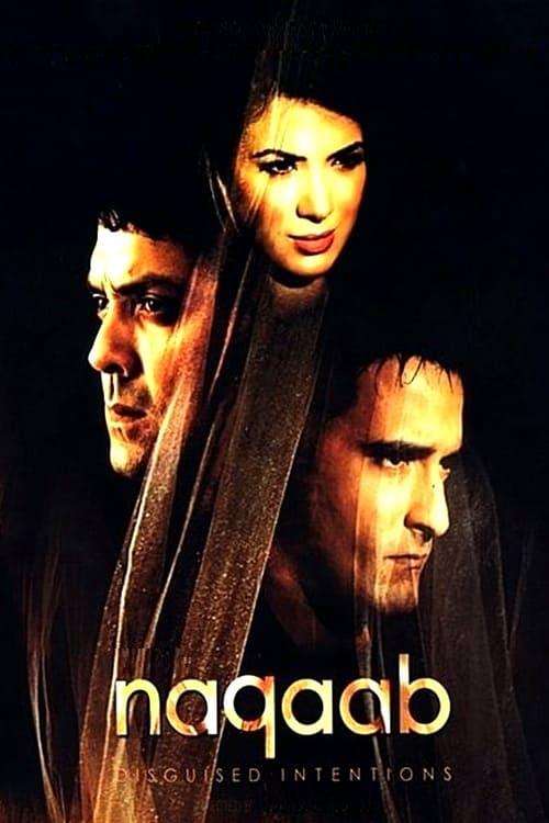 Naqaab online