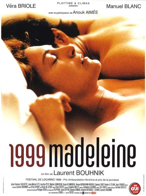 1999 Madeleine online