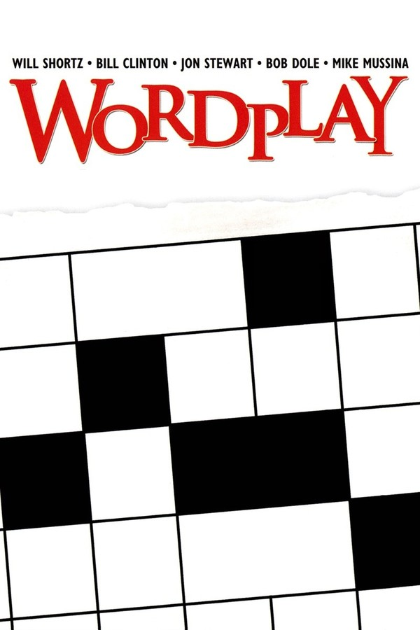 Wordplay online