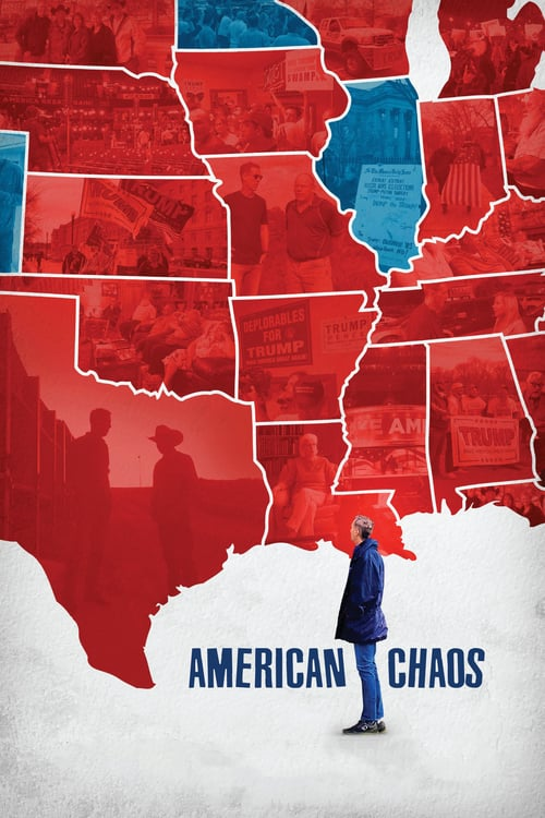 American Chaos online