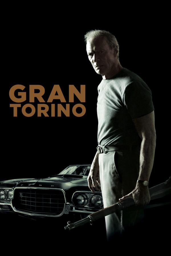 Gran Torino online