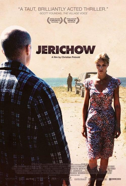 Jerichow online