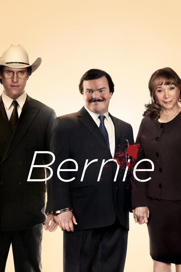Bernie online