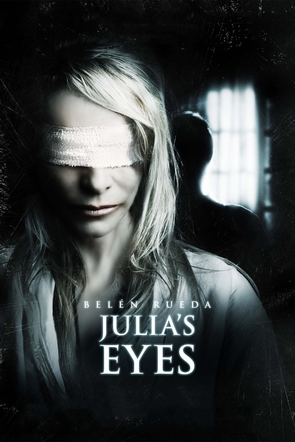 Julia's Eyes online