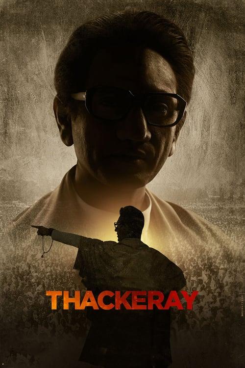 Thackeray online