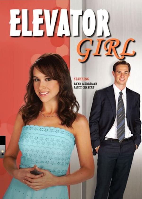 Elevator Girl online