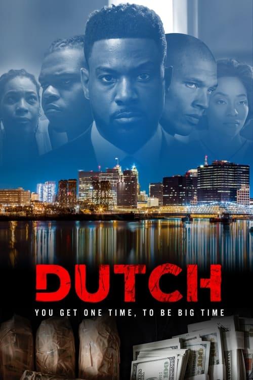 Dutch online