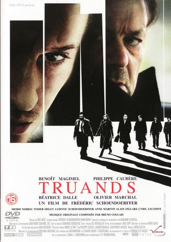 Truands online