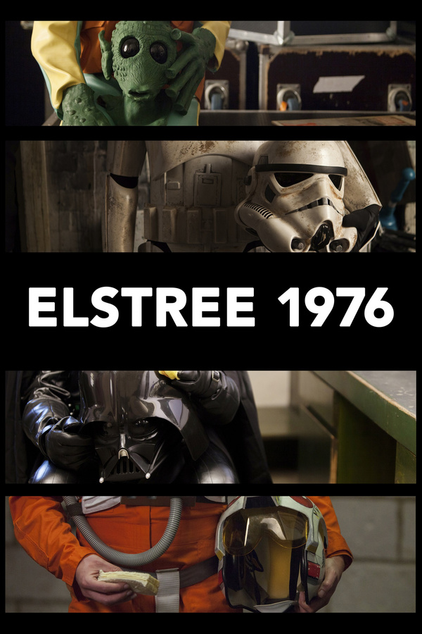 Elstree 1976 online