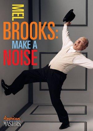 Mel Brooks: Make a Noise online