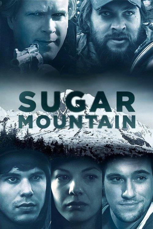 Sugar Mountain online