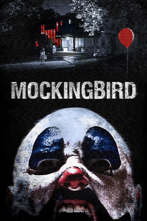 Mockingbird online