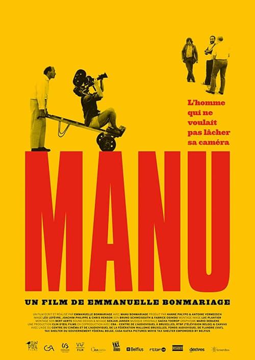 Manu online