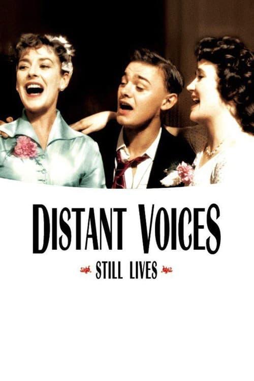 Distant Voices, Still Lives online
