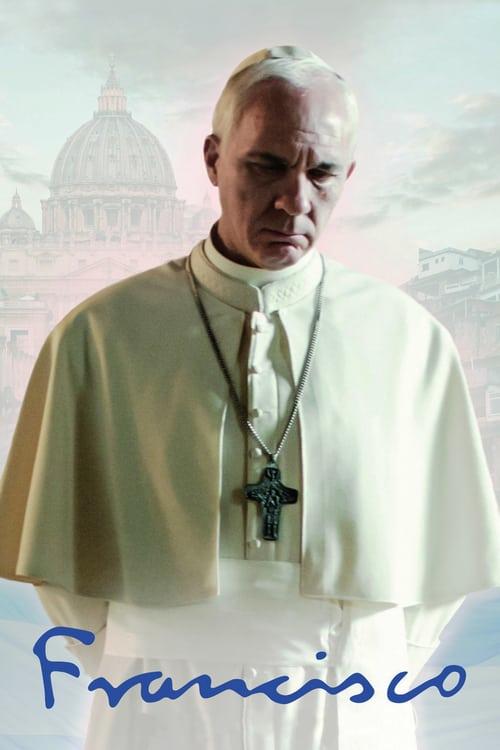 Papež František: Modlete se za mě online