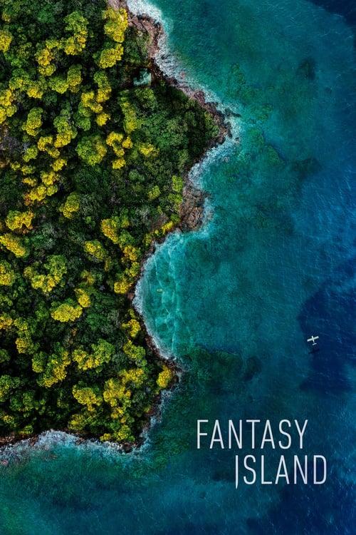 Fantasy Island online