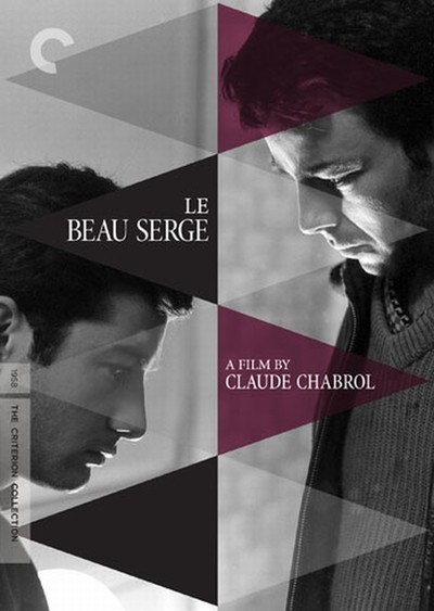 Le Beau Serge online