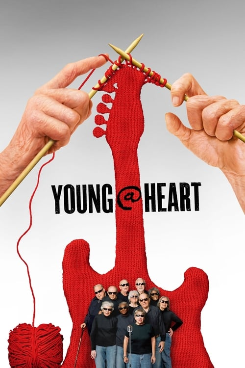 Young @ Heart online