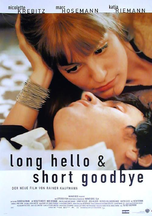 Long Hello and Short Goodbye online