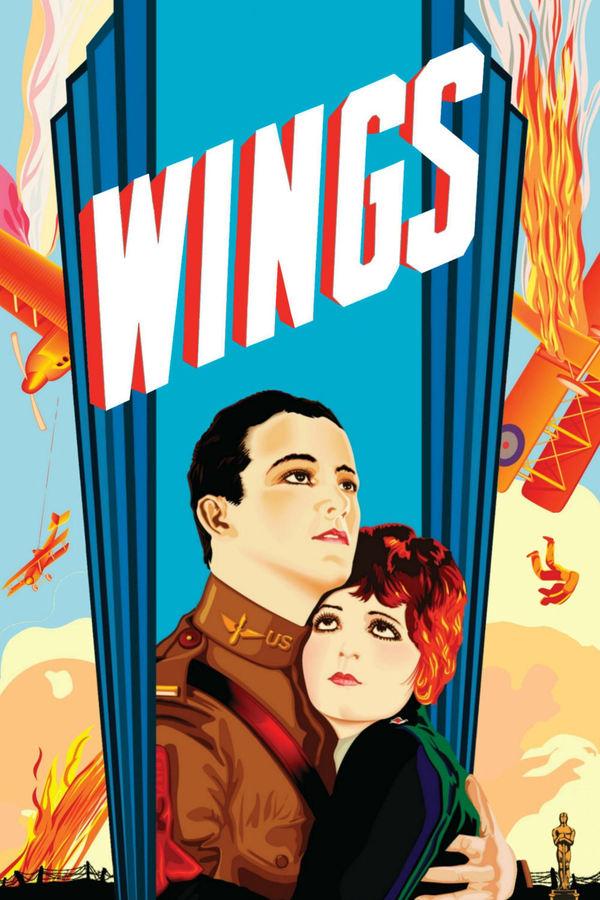Wings online